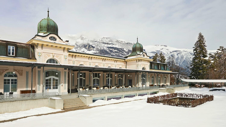 Waldhaus-Flims-Wellness-Resort_Pavillon_Winter