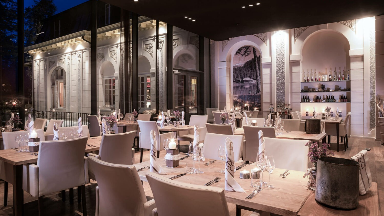 Waldhaus-Flims-Wellness-Resort_Restaurant-Epoca