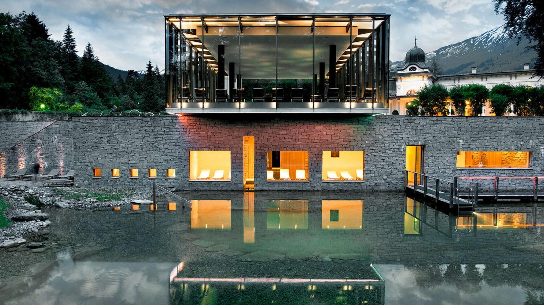 Waldhaus-Flims-Wellness-Resort_Waldhaus-Spa_outside-view