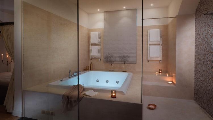 Waldhaus-Flims-Wellness-Resort_Waldhaus-Spa_Private-Spa