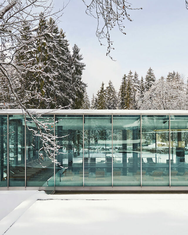 Waldhaus Flims-_winter-gallery-toplists
