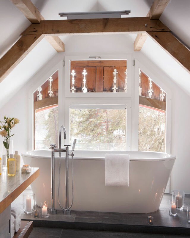 Waldhaus Flims-bathtub-toplists