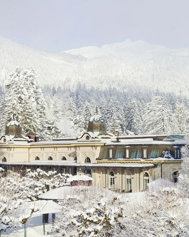 Waldhaus Flims-pavillon-winter-toplists