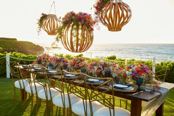 The 50 Best Wedding Venue Hotels