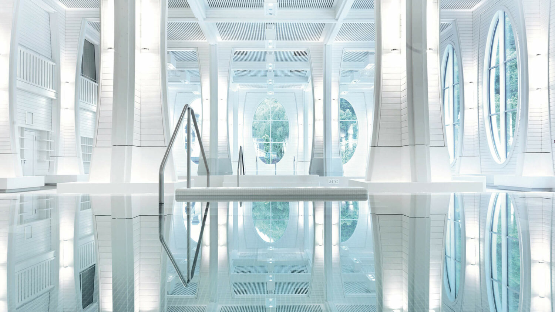 grand resort bad ragaz-thermal-bath