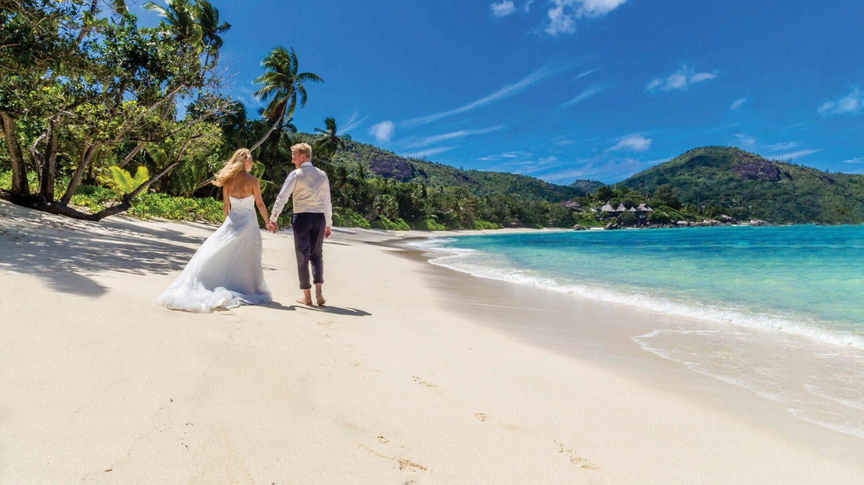 kempinski seychelles resort-main-married-beach