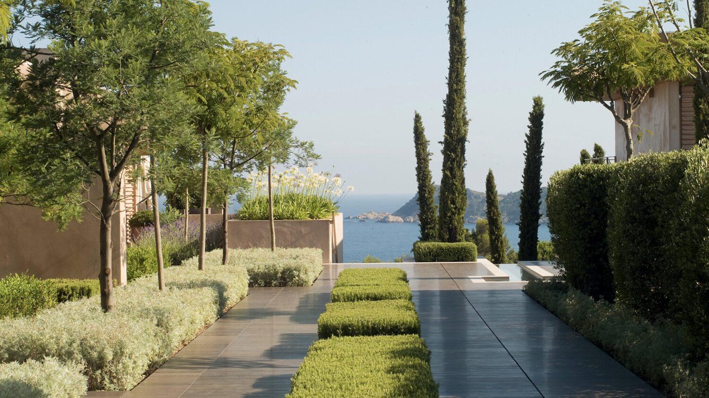 la-reserve-ramatuelle-garden-view