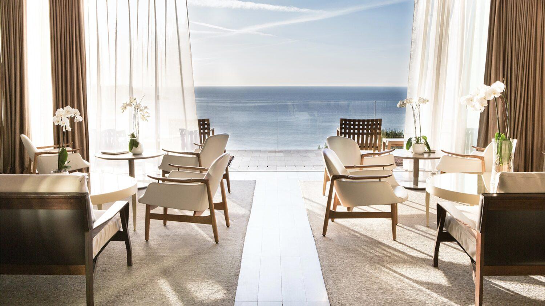 la-reserve-ramatuelle-lounge-view