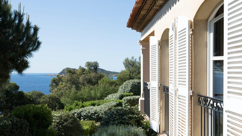 la-reserve-ramatuelle-villa