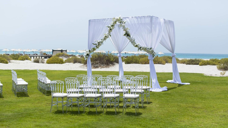 park hyatt abu dhabi-hotel-wedding-venue