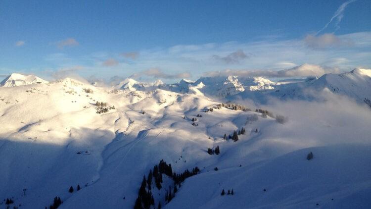 sahnemöser-pass-gstaad-location-ultima-gstaad