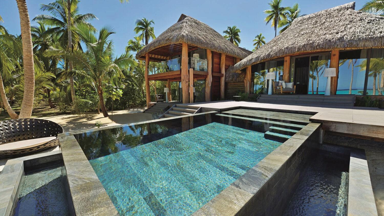 the brando french polynesia-villa