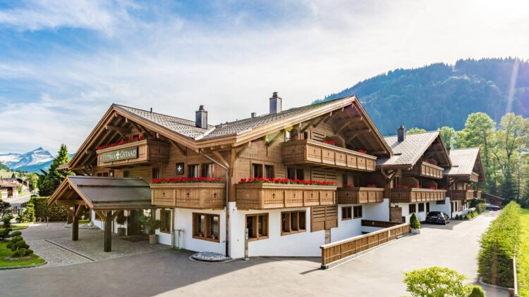 ultima-gstaad-building-spring