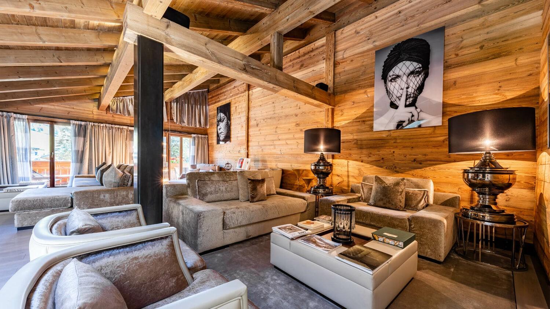 ultima-gstaad-presidentiel-suite-luxury