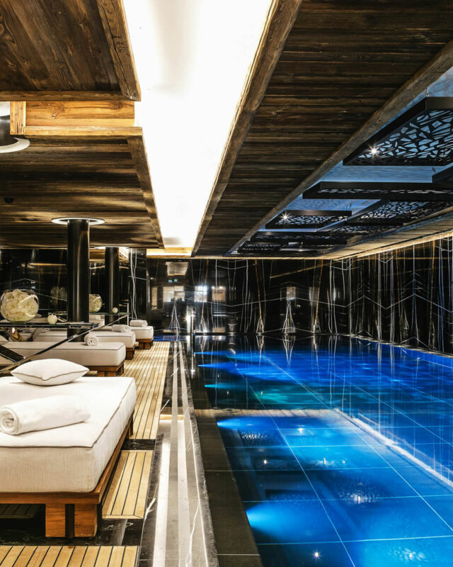 Ultima-Gstaad-spa-toplists