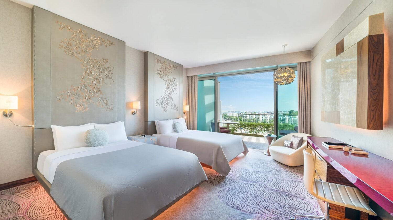 w singapore – sentosa cove singapore-bedroom