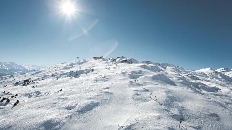 waldhaus-flims-Laax-Falera_Mountains