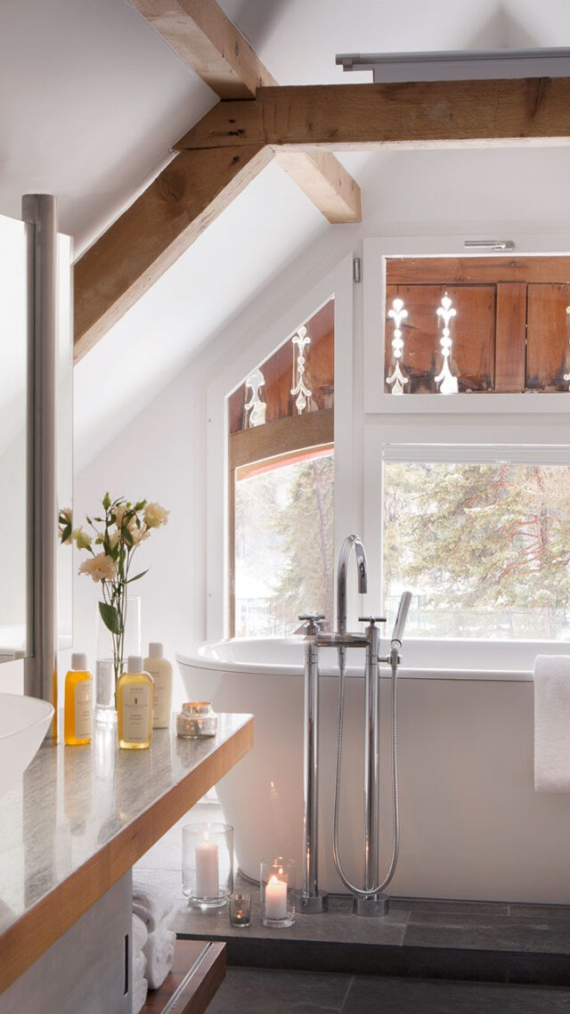 waldhaus-flims-bathroom-mobile