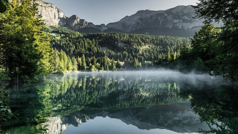 waldhaus-flims-lake-view