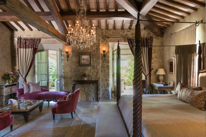 Borgo-Santo-Pietro_Room-Maggiorana