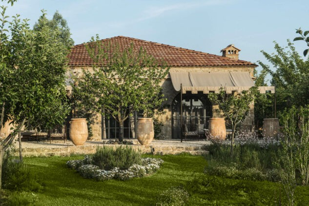 Borgo-Santo-Pietro_Spa-Exterior
