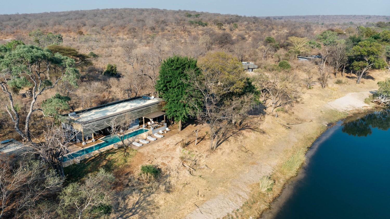 matetsi-victoria-falls-villa-location