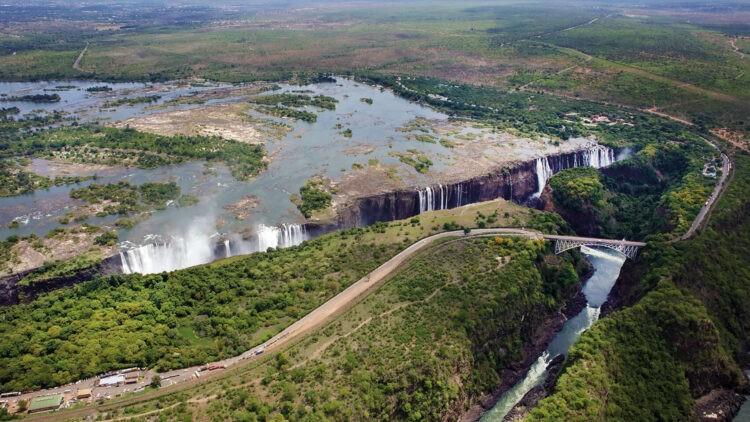 matetsi-victoria-falls-location