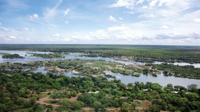 matetsi-victoria-falls-location-river