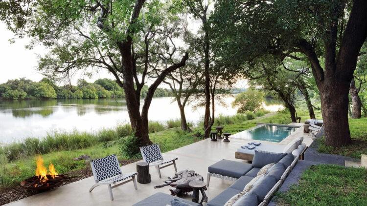 matetsi-victoria-falls-river-house-pool