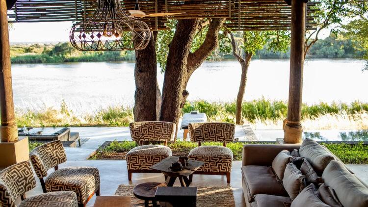 matetsi-victoria-falls-river-lounge