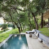 matetsi-victoria-falls-river-lounge-pool-views