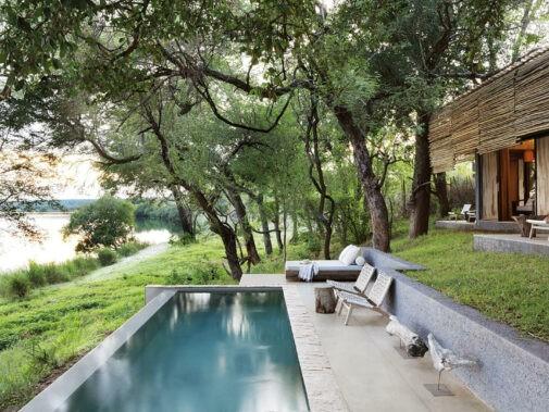 matetsi-victoria-falls-river-lounge-pool-views