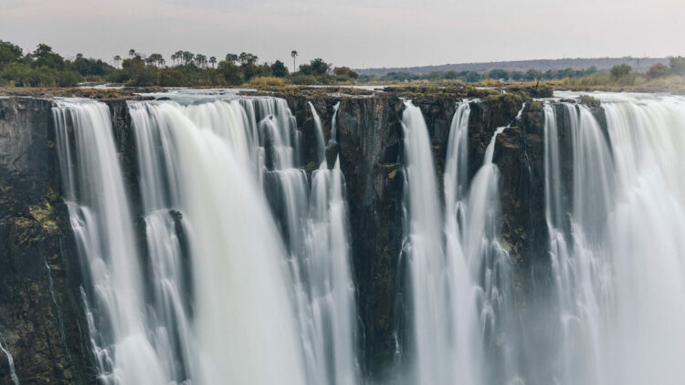 matetsi-victoria-falls-water-falls