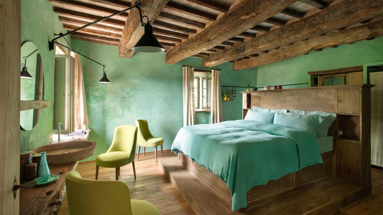 monteverdi-tuscany-aeneas-suite