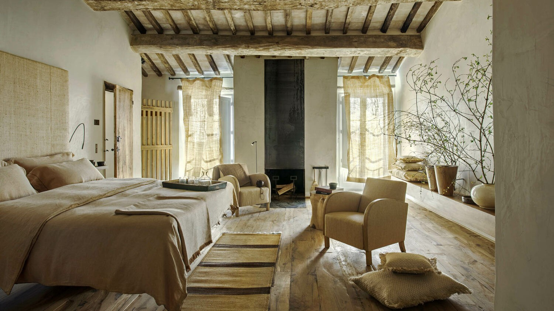 monteverdi-tuscany-hotel-room-St-Andrea