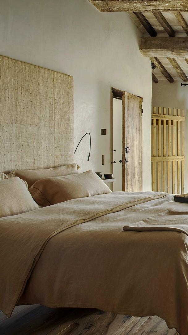 monteverdi-tuscany-hotel-room-St-Andrea-mobile