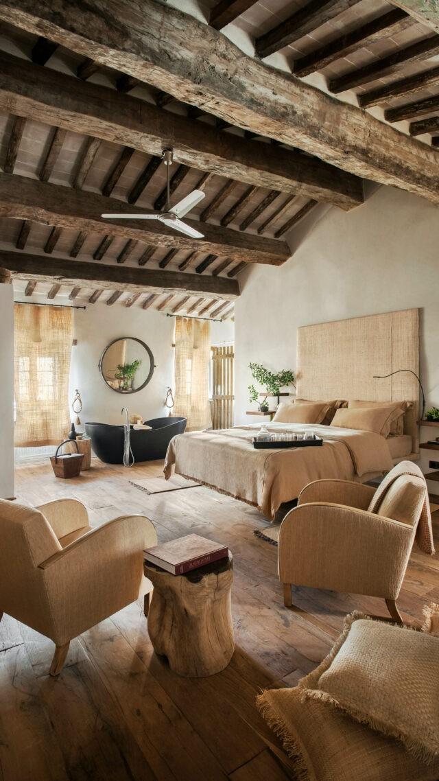 monteverdi-tuscany-hotel-room-mobile