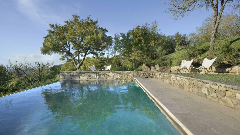 monteverdi-tuscany-infinity-pool