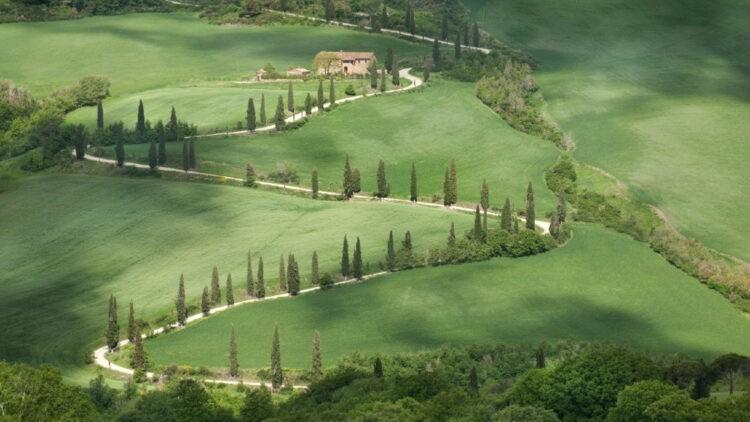 monteverdi-tuscany-landscape