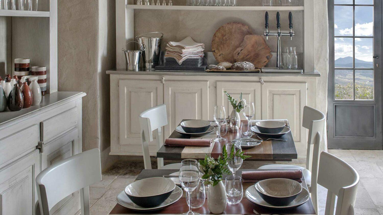 monteverdi-tuscany-oreade-fine-dining