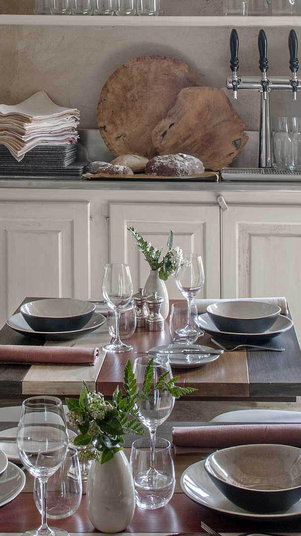 monteverdi-tuscany-oreade-fine-dining-mobile