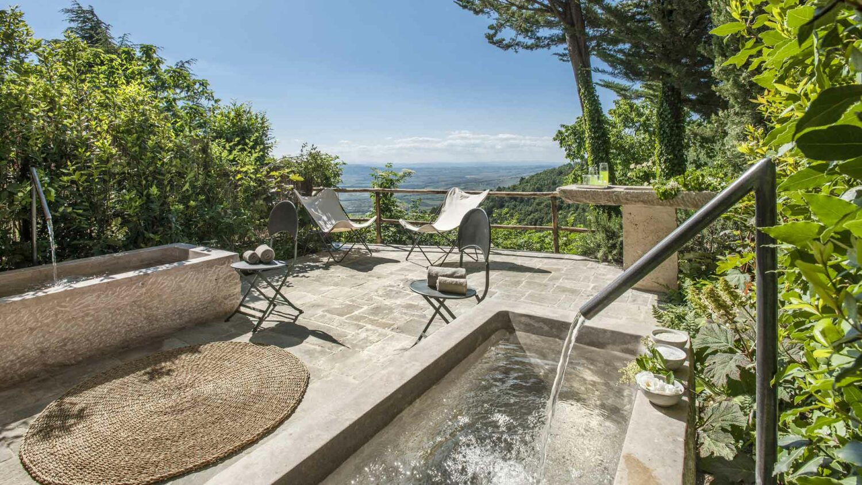 monteverdi-tuscany-spa-with-view