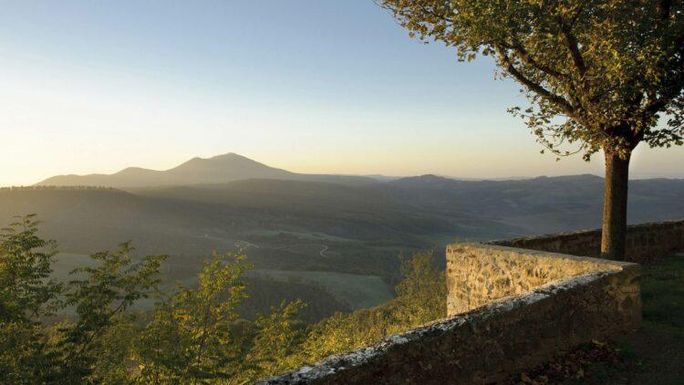 monteverdi-tuscany-view