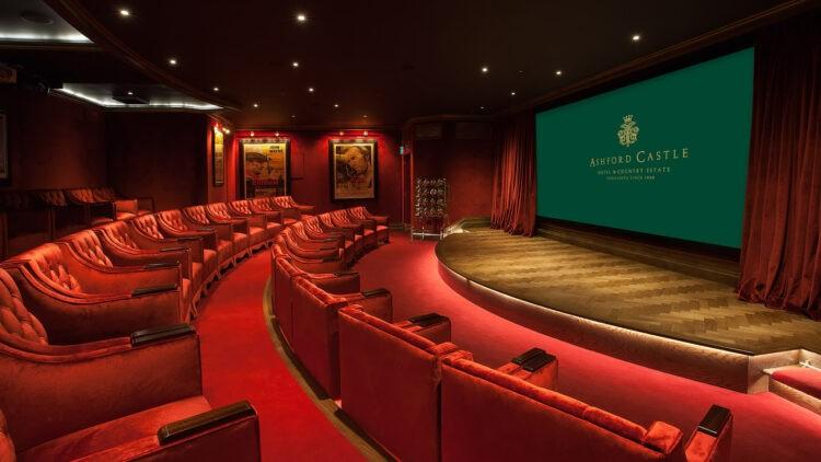 Ashford-Castle-Cinema-kelvin-gillmor