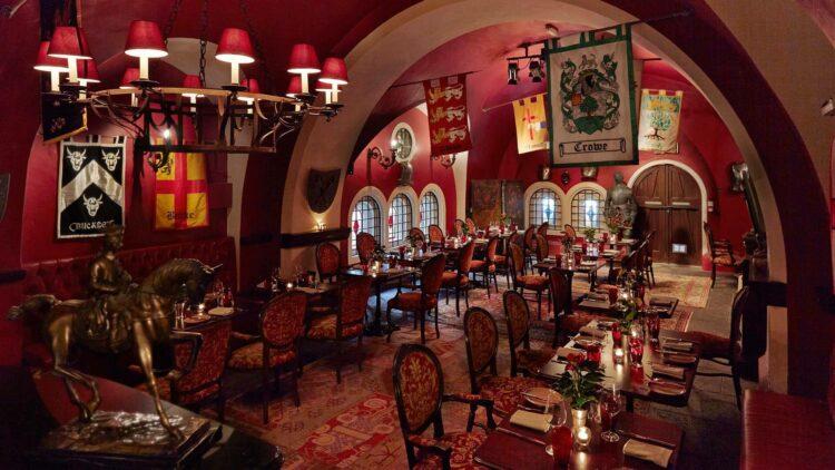 Ashford-Castle-Dungeon-Bar