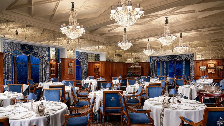 Ashford-Castle-George-V-Dining-Room