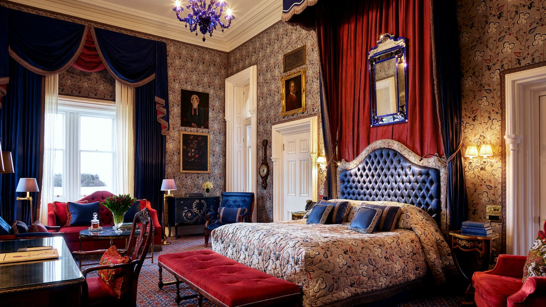 Ashford-Castle-Junior-State-Room