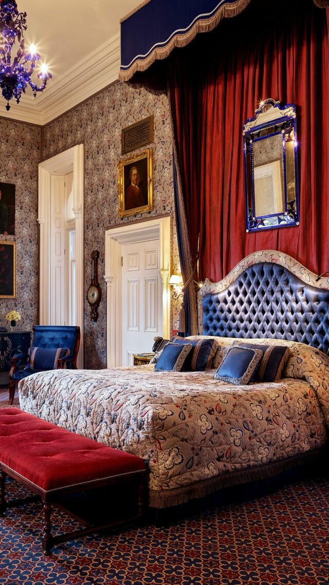 Ashford-Castle-Junior-State-Room-upright-mobile