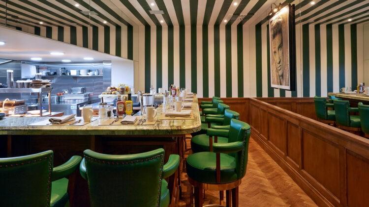 Ashford-Castle-Stanley's-Diner