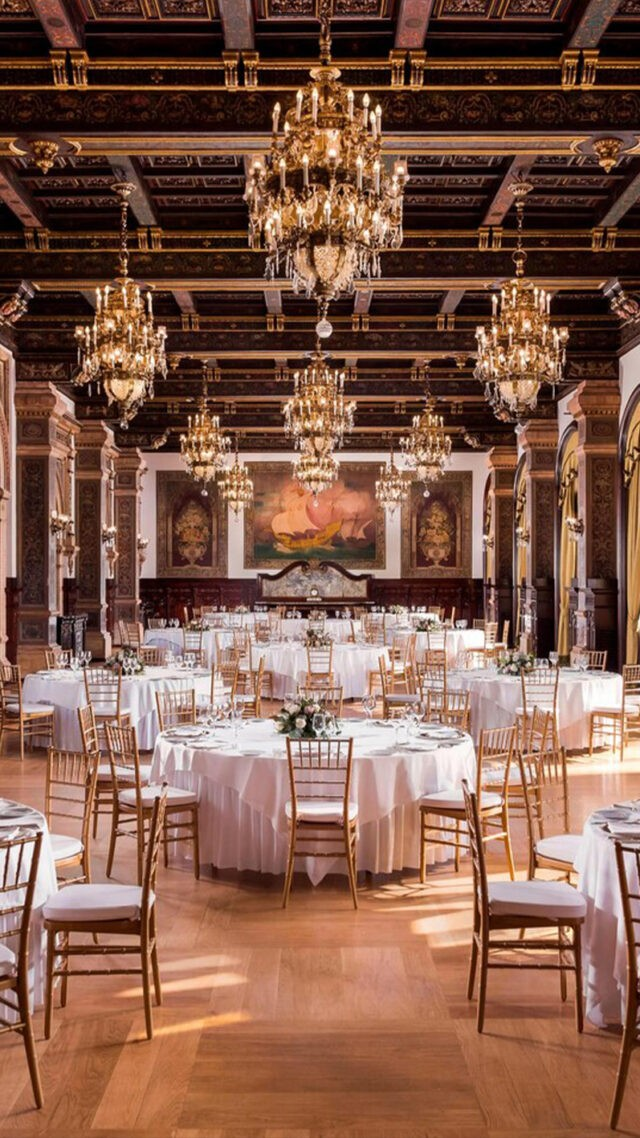 Hotel_Alfonso_XIII-banquet-2-mobile